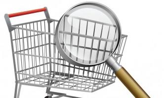 Infos zum Produktguide