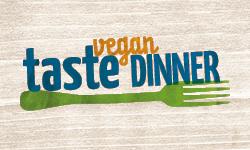 ASS_VTW_Button_Dinner