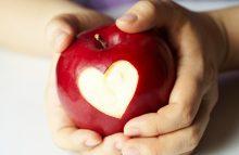 Diabetes und Herzerkrankungen: Pflanzlich hat Vorteile