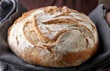 Veganes Brot – unsere besten Rezepte