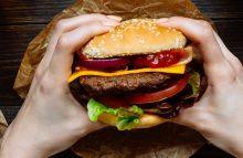Vegane Burger im Vergleich