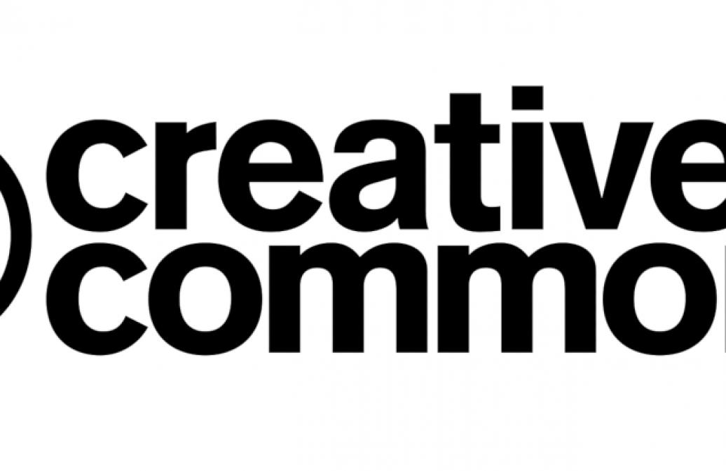 Wechsel von Copyright zu Creative Commons