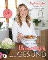 Buchcover Himmlisch gesund