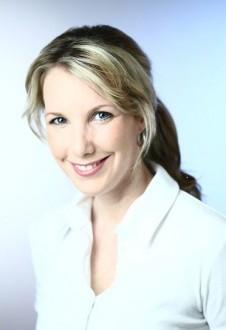 Dr. med. Eva Kristina Bee 1