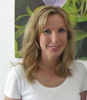 Dr. med. Eva Kristina Bee 2