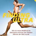 Buchrezension: Finding Ultra