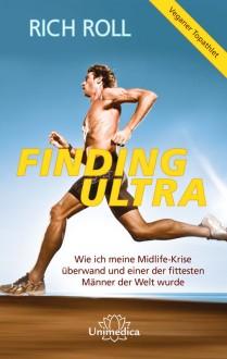 © Unimedica Verlag