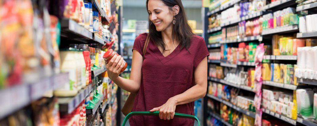 Diese beliebten Produkte sind »aus Versehen« vegan