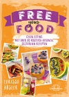 Buchcover Free your Food