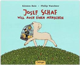 Josef Schaf