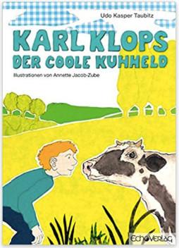 Karl Klops