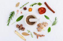 Die besten veganen Hausmittel bei Erkältung