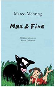 Max Fine 1