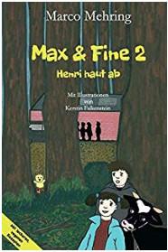 Max Fine 2