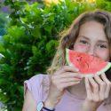Foodbloggerin Maya im Interview
