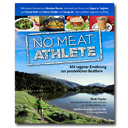 No Meat Athlete_cover