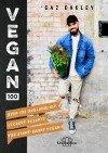 Buchcover Vegan 100