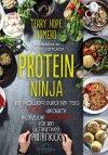 Buchcover Protein Ninja