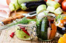 Rohkost vs. gekocht – was ist besser?