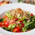 Gesund & lecker: die besten Tipps für den ultimativen Salat
