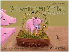 Schweinchen Schlau