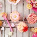 Vegan gesund süßen: Die fünf besten Ideen