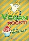 Vegan rockt