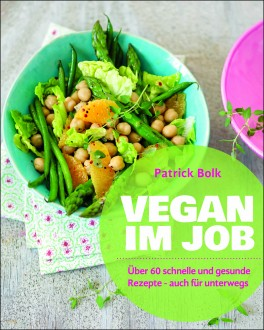 Vegan_im_Job