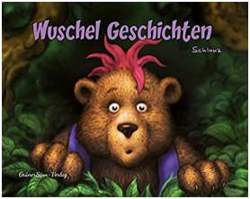 Wuschel