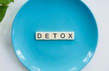 Detox: Teurer Trend