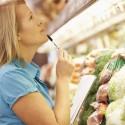 Ihr erster veganer Einkauf