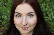 Vegane Kosmetik: Interview