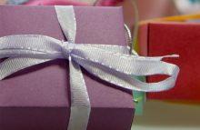Tierfreundliche Geschenkideen