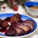 Vegane Weihnachten: die besten Tipps