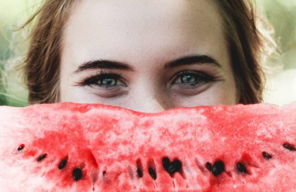 Happy-Food: So glücklich machen Obst und Gemüse