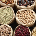 Hülsenfrüchte: Gesund und vielfältig