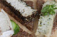 Veganer Käse – selbst gemacht