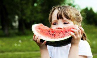 Überblick: Vegan gesund