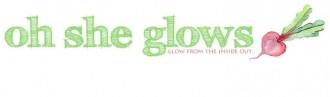 Blog Oh she glows