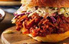 Der Fleischersatz-Guide: Rezepte und Tipps
