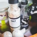Können sich unsere Geschmacksnerven ändern?
