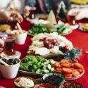 Afiyet olsun! Vegane türkische Küche
