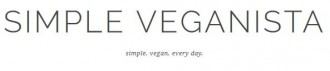 Blog The Simple Veganista