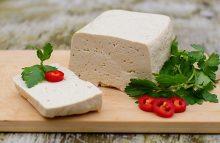 Tofu vielseitig zubereiten