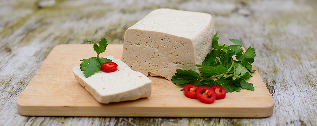 tofu vielseitig zubereiten vegan taste week. Black Bedroom Furniture Sets. Home Design Ideas