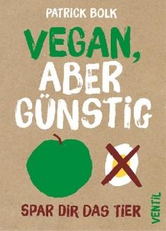 Bild Vegan, aber günstig