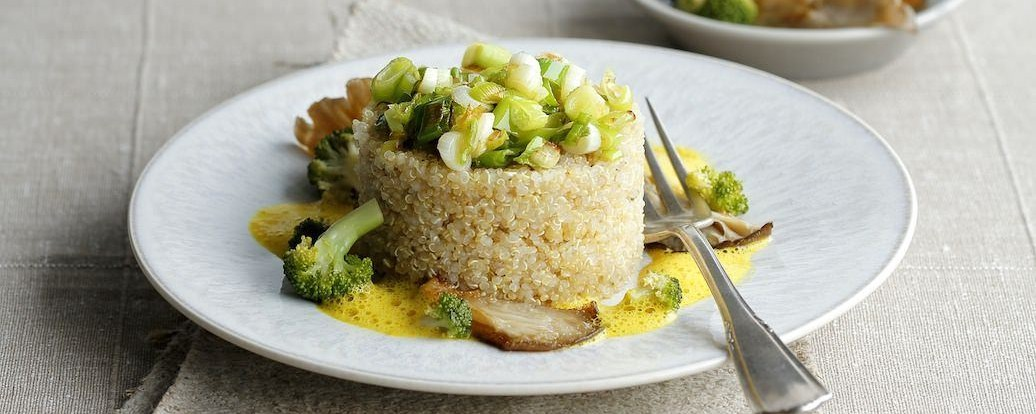 Mit dem Brokkoli-Trick gesünder kochen