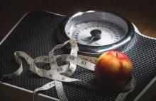 Vegan abnehmen und zunehmen: 5 Tipps